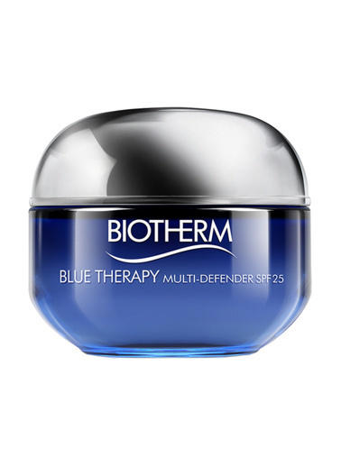 Biotherm Biotherm Uv Rescue Night 50 Ml Renksiz